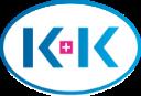 Kulhanekokna logo